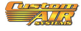 Custom Air Systems