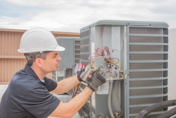 pearland-air-conditioning-hvac-heating