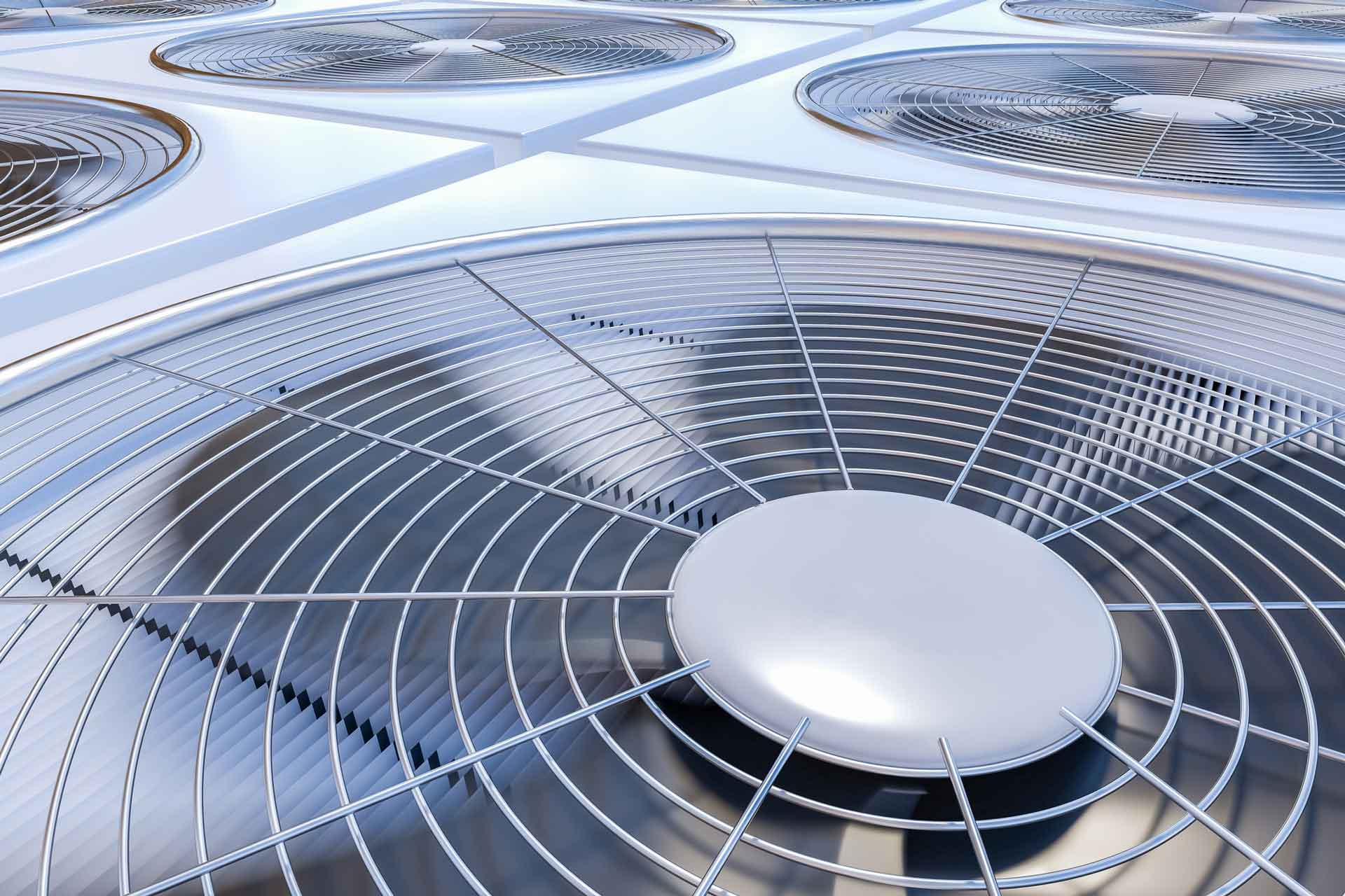 6 Telltale Signs it's Time for an Air Conditioning Replacement